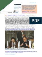 Na Chodakiewicza w klimacie Glinskiego Fraszka o zydoskich geszeftach M27 von Stefan Kosiewski FO Lodz Prokuratura Rejonowa 20190926 ME SOWA 4D PDO636 PDO421