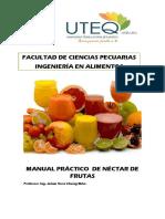 MANUAL_PRACTICO_DE_NECTAR_DE_FRUTAS_FACU.pdf