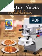 1543601801Receitas-faceis-Modeladoras-vl1.pdf