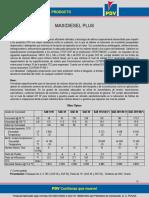 PDV Maxidiesel Plus.pdf