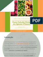 1534542065E-book_Como_Calcular_Dietas.pdf