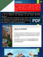 ciudad.pdf
