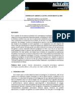 AMER.pdf