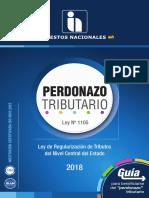 GUIA PARA BENEFICIARSE DEL PERDONAZO TRIBUTARIO.pdf