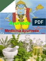 medicinaayurvedica-140327144341-phpapp02.pdf