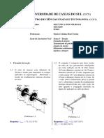 243662976-Lista-5-MecSol1-ProfaMCristinaMFarias-2014-4-pdf.pdf