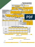 Instructivo Horario 2019-2020.docx
