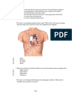 Chapter 14 the Cardiovascular System