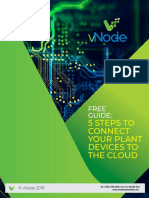 VNode eBook How to Connect 04092019