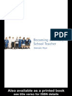 Becoming a Primary School Teacher.pdf.pdf