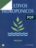 Cultivos Hidroponicos - Resh HM -Libro en español-.pdf