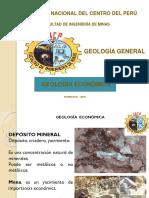 15. Geología económica-MINAS.pptx