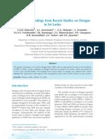Dengue Bulletins c9