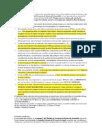 Datos Para Segunda Entrega Proyecto Gerencia Desarrollo Sostenible