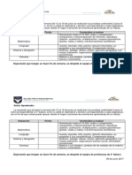 calendario y temario pruebas.docx