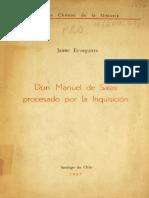 MC0065663.pdf