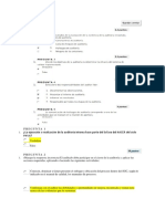 362061285-Pregunta-3.pdf