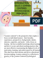 FACILITATING LEARNING INTRODUCTION 2222222222222.pptx