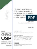 328179405-A-Cadencia-de-Divisoes-Do-Trabalho-Na-Musica.pdf