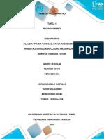 Anexo 1. Taller de Reconocimiento de Sistemas Corporales