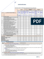 1 formato de planificación anual.docx