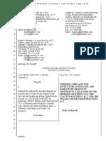 427434847 Las Vegas Sun vs RJ Lawsuit