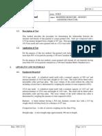 stp205-13.pdf