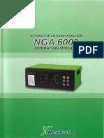 Manual del NGA6000.pdf