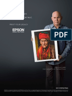 Digital Photo Pro – July 2019.pdf