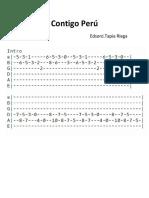Microsoft Word - Contigo Perú_1