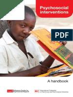 4) TEXTO EN INGLES pp 26 a 30.pdf