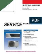AQV12VBE_AQV12VBE Service Manual pdf inverter samsung.pdf