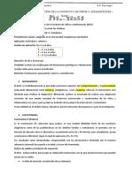 Basc - Guia Práctica