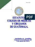 ESTATUTOSCMCG.pdf