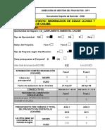 DSD-SEGREGACIÓN AGUAS ACEITOSAS E-2 y 3 F3.xlsx