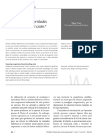 DIGNA COUSO (2013)_ELABRACION_UD.pdf
