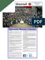 WMJ-Summer-2019.pdf