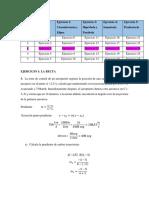 algebra y algoritmos