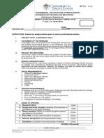 finalS_exam-design01.pdf