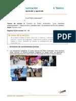 Unidad_3_6Basico_Leo_comprendo_y_aprendo.pdf