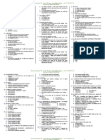 Simulacro De Ofimática Y Sistemas.pdf