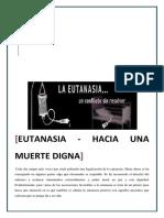ensayo2-docxoyuki-130428150056-phpapp01.pdf