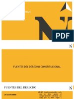 FUENTES DEL DERECHO CONSTITUCIONAL.ppt