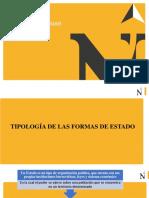 Tipología de las formas de Estado.ppt
