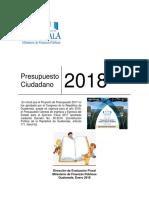 1-Presupuesto 2018 para Ciudadano.docx