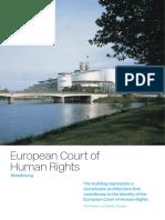 1120_EuropeanCourtOfHumanRights_JS_en.pdf