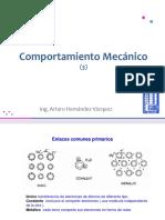 Comportamiento Mecánico (3)