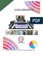 Tec-Serigrafico.pdf