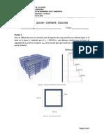 Quiz 5 - Solucion.pdf
