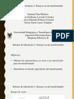 INFORME DE LABORATORIO 2.pptx